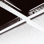 Подвесная система к потолкам Армстронг