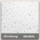Потолок Armstrong с плитой Байкал (BAJKAL) Board 600х600х12мм
