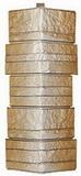 Угол цокольный т-сайдинг альпийская скала (сказка) саяны 1013-1011 техоснастка