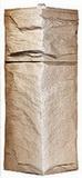 Угол цокольный т-сайдинг гранит леон саяны 1013-1011 техоснастка