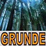 Ламинат GRUNDE (Грюнде)