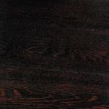 Ламинат Grunde Admiral Lux 1620 Дуб Карбон