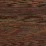 Ламинат Grunde Amber 1406 Падук