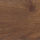 Ламинат Grunde Carbon 1802 Каштан