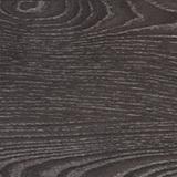 Ламинат Grunde Carbon 1806 Дуб Дымчатый