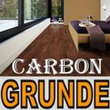 Ламинат GRUNDE Carbon (12мм)
