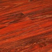 Ламинат Grunde Solid 1704 Дуб Махагон