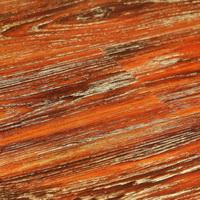 Ламинат Grunde Solid 1707 Секвойя