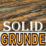Ламинат GRUNDE Solid (12мм)