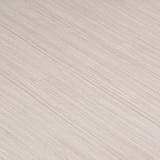 Ламинат praktik melody 2426 дуб аляска (33 кл, 8 мм)