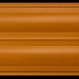 Панель ПВХ 3х0,2м Волна Миланский орех 2-х секционная