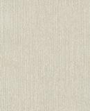 Ламинированная панель ПВХ Век 2,7х0,25м Бари серый