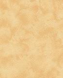 Ламинированная панель ПВХ Век 2,7х0,25м Бучетто оранжевая