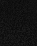 Ламинированная панель ПВХ Век 2,7х0,25м Кружева темные