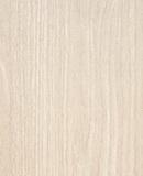 Ламинированная панель ПВХ Век 2,7х0,25м Лиственница кремовая