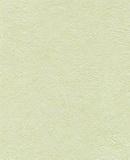Ламинированная панель ПВХ Век 2,7х0,25м Орхидея светло-зеленая