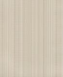 Ламинированная панель ПВХ Век 2,7х0,25м Рипс темно-оливковый