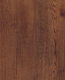 Ламинированная панель ПВХ Век 2,7х0,25м Сосна коричневая монблан