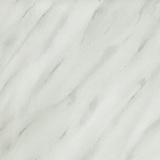 Панель МДФ 2,6х0,238м Профиль Лайн Мрамор