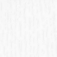 Панель МДФ 2,6х0,25м Кроностар Wall Street Ясень классик