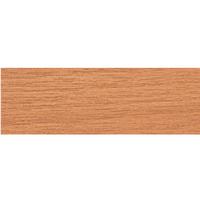 Универсальный уголок МДФ 45мм Профиль Лайн 2,6 метра Орех миланский