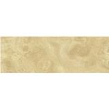 Универсальный уголок МДФ 45мм Профиль Лайн 2,6 метра Орех светлый глянец