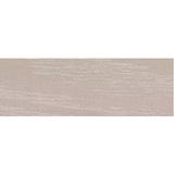 Универсальный уголок МДФ 56мм Кроностар 2,6 метра Дуб серебристый