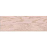 Универсальный уголок МДФ 45мм Профиль Лайн 2,6 метра Ясень золотистый