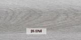 Плинтус 67мм Идеал Элит 214 Дуб серый