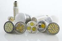 Критерии и особенности выбора светодиодных (LED) светильников