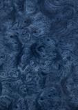 Панель ПВХ 2,7х0,25м Синий малахит