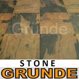 Ламинат Grunde Stone 2201 Турмалин