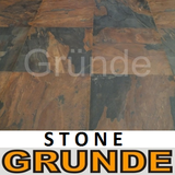Ламинат Grunde Stone 2202 Циркон (33 класс)