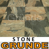 Ламинат Grunde Stone 2205 Мрамор (33 класс)