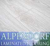 Ламинат Alpendorf Elegante 3055-24 Торрес (33 класс)