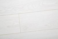 Ламинат Alpendorf Elegante 3055-24 Торрес (33класс/8мм)