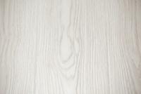 Ламинат Alpendorf Elegante 3055-45 Савойя (33класс/8мм)