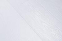 Ламинат Alpendorf Elegante 3055-W Асти (33класс/8мм)