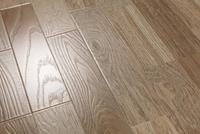 Ламинат Westerhof Home Life 91768-6 Кипарис (34класс/12мм)