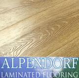 Ламинат ALPENDORF Provence (12мм)
