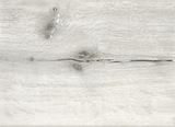 Ламинат виниловый водостойкий Grunde Organica Home 302 Дуб Полярный