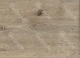Ламинат виниловый водостойкий Grunde Organica Home 303 Дуб Калгори