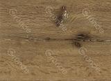 Ламинат виниловый водостойкий Grunde Organica Home 305 Дуб Европейский