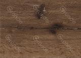 Ламинат виниловый водостойкий Grunde Organica Home 306 Дуб Мокко