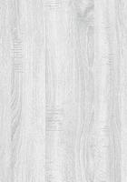 Панель ПВХ 2,7х0,25м Дуб седой (Акация серая)