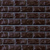 """Фасадная панель Доломит """"Альпийский прокрашенный"""" Корица (2000х220мм)"""