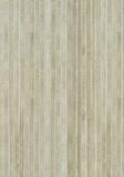 Панель ПВХ 2,7х0,25м Бамбук палевый