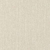 Ламинированная панель ПВХ 2,7х0,25м Бари серый
