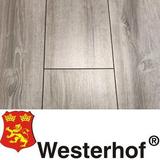 Ламинат Westerhof Cosmo (33 класс, толщина 8мм)