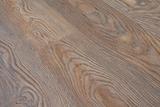Ламинат Alpendorf 3D Style D109 Тигровое Дерево (33класс/12мм)